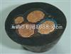 MCP1140V电缆MCP矿用低压采煤机屏蔽橡套电缆