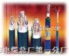 直销KVVP2-22控制电缆线KVVP2-22铠装控制电缆线