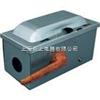 HHP1-200封闭式铁壳负荷开关   /021-63516777
