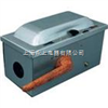 HHP1-600封闭式铁壳负荷开关  /021-63516777