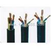 jhsb防水扁电缆jhsb防水橡套扁电缆线