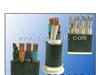 jhs300/500V潜水泵电缆jhs潜水泵电缆线