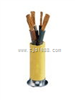 JHSB3*70防水扁电缆JHSB防水橡套扁电缆价格