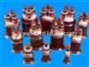 MCPT矿用采煤机屏蔽电缆MCPT0.66/1.14kv电缆线
