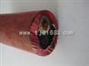 ycw橡套电缆 ycw450/750V电缆价格