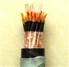 KVV铜芯电缆KVV铜芯控制电缆