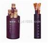 MZP矿用电钻电缆MZP矿用电缆价格