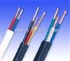 MYP660V 3*35+1*16矿用低压屏蔽橡套软电缆