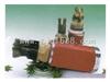MHYAV矿用电话电缆MHYAV矿用防爆电话电缆