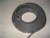 直销MHYVRP矿用信号电缆-MHYVRP矿用监测屏蔽电缆