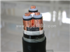 直销MHY32矿用信号电缆MHY32矿用铠装监测电缆