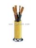 JHS橡胶电缆JHS橡套电缆JHS橡皮电缆