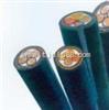 直销UGF电缆-6/10kv矿用高压橡套软电缆