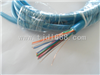 抢购10kv矿用屏蔽电缆10kv矿用屏蔽监视型橡套电缆