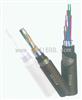 计算机屏蔽控制电缆DJYPVP-4×2×1.0价格