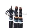 PUYVRP矿用防爆通讯电缆PUYVRP矿用电缆