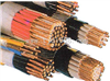KVVRC电动葫芦电缆KVVRC电动葫芦控制电缆