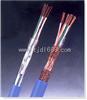 直销DJFPFP-10*2*1.5耐高温计算机控制电缆