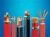 MHYV矿用信号电缆MHYV矿用阻燃信号电缆