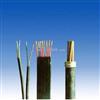 优质的MHYV矿用信号电缆MHYVR矿用阻燃信号电缆