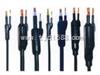 mhyv1*3*7/0.28矿用阻燃信号电缆