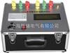 BDS-变压器空载短路测试仪