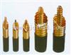 直销SYV75-5铠装同轴电缆SYV75-7射频电缆线报价