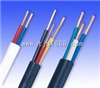 myp煤矿用屏蔽电缆myp煤矿用屏蔽电缆价格