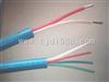 厂家直销DJYVP10*2*1.5计算机控制电缆价格