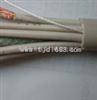 JHS型防水橡套电缆JHS型防水电缆报价