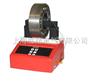 轴承感应加热器厂家/价格/参数/报价