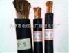 咸阳市 ZR-YZ 阻燃橡胶电缆 规格齐全