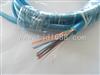 直销UGEFP盾构机屏蔽电缆,采掘机电缆