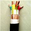 MKVVRP电缆矿用控制电缆mkvv,屏蔽软电缆