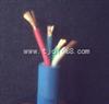 RS-485通讯电缆,国标电缆