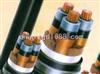 VLV22铝芯电缆3x240+1x120电缆