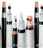优质MKVVRP煤矿用控制电缆MKVVP煤矿用控制电缆