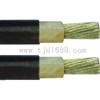 煤矿用监测电缆MHYV煤矿用监测信号电缆PUYV