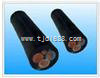 MYPTJ监视型高压矿用编织屏蔽电缆MYPTJ3.6/6kV电缆
