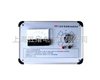 FZY-3矿用杂散电流测定仪价格