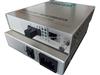 10/100M光纤收发器TBC-3602A-SC