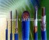 市内通信电缆-HYAC 10*2*0.7价格