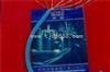 小猫牌大对数电话电缆型号-HYA 0.5线径电话线
