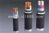 优质的铝芯交联电力电缆YJLV-3*240+1*120价格