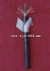 铜芯电缆WDZN-YJV低烟无卤电缆 【小猫牌】