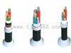 DZN-YJY电力电缆WDZN-YJY低烟无卤耐火电缆【小猫牌】