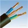 抢购ZR-KVVRP阻燃铜芯控制电缆ZR-KVVRP电缆线