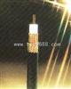 射频线syv75-5铠装射频电缆syv22-75-5【小猫牌】