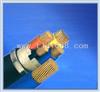 安徽重型电缆YC重型橡胶软电缆