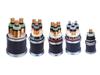煤矿用监测电缆MHYVRP1*3*7/0.52